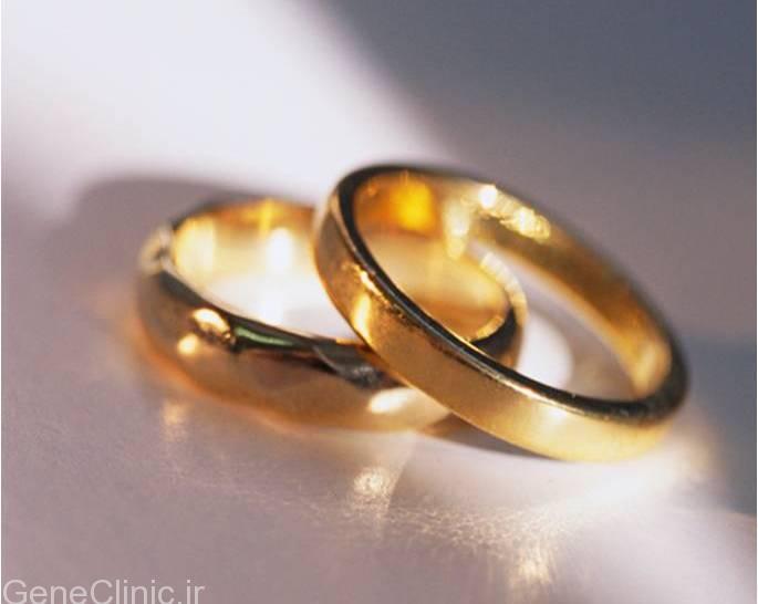 سلام من میخواهم با دختر عمو م که دختر خالم هم میشود ازدواج کنم لطفا منو راهنمای کنید