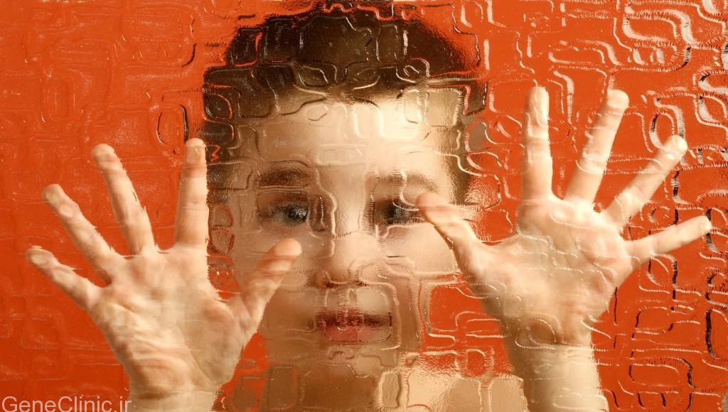 خطر تکرار اوتیسم در فرزند بعدی چقدر است؟