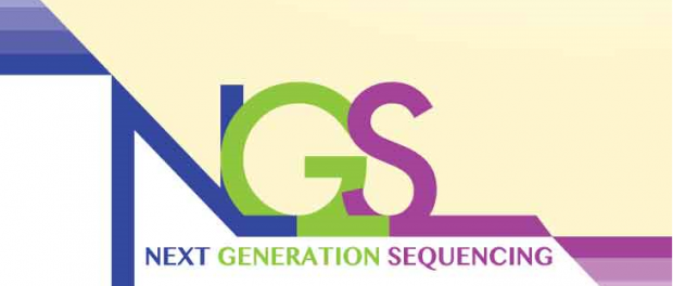 آزمایش اگزوم و ان جی اسNGS