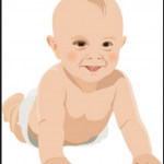 غربالگری یا تشخیص سلامت جنین قبل از لانه گزینی (PGD) یا (PGS)
