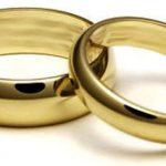 جواب آزمایش ازدواج چقدر طول می کشد؟