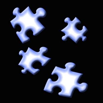 20120222-155135.jpg